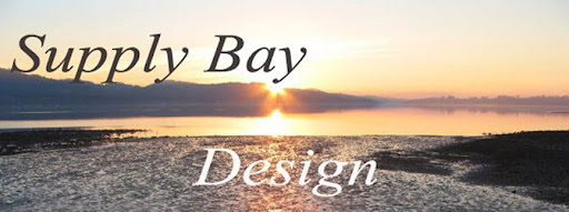 Supply Bay Design