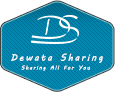 Dewata Sharing