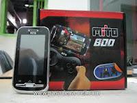 MITO 800