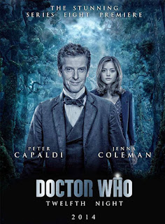 Assistir Doctor Who: Todas as Temporadas – Dublado / Legendado Online HD