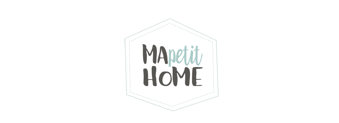 MaPetit(e)Home