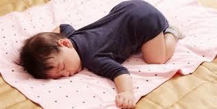 Hidup Lebih Lama dengan Tidur Sedikit