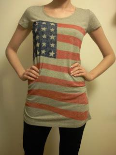 blog-diy-usa-moda-ubrania-malowane-hand-made