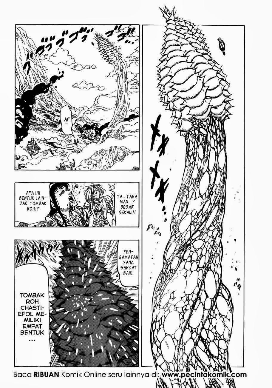Nanatsu No Taizai Chapter 44-14