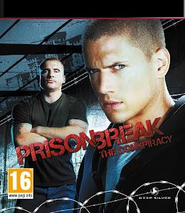 http://3.bp.blogspot.com/-QFDLChT1Pbc/UAHh7LYjdaI/AAAAAAAAADM/XTf-_OIQfdY/s300/013582_ps3_prison_break_the_conspiracy.jpg