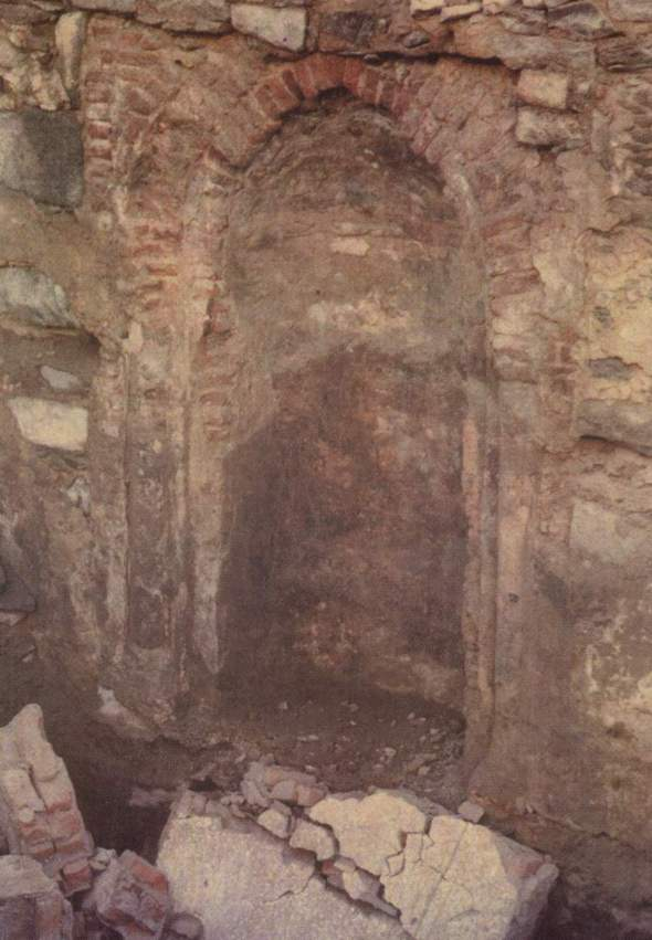Gambar Eksklusif Rumah Nabi Muhammad SAW dan Khadijah di Mekah