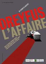 """""""DREYFUS, L'AFFAIRE..."""" (2007-2013)"""