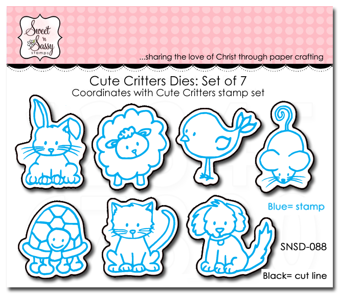 http://sweetnsassystamps.com/cute-critters-die-set-of-7/