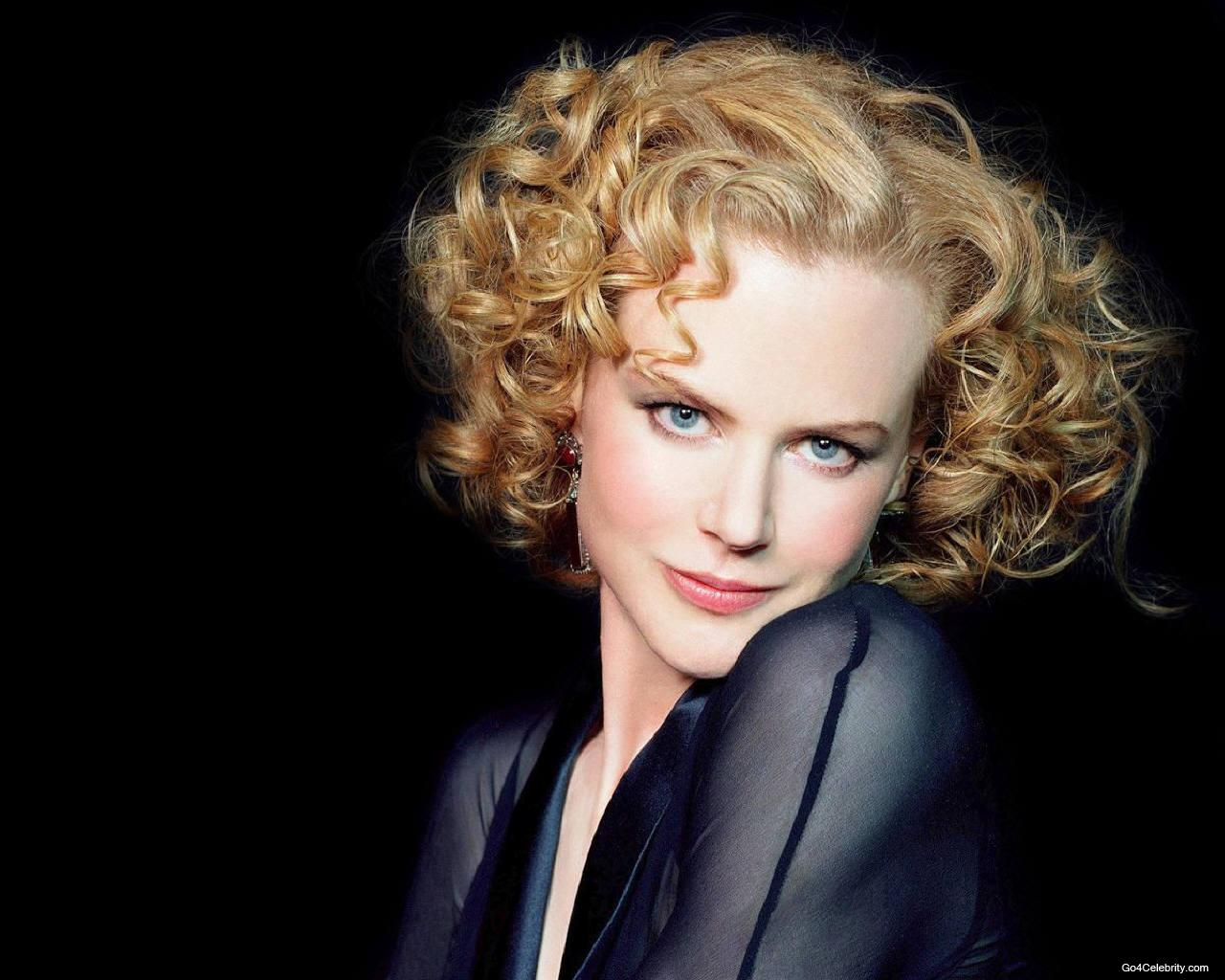 Fox Trending Now Nicole Kidman