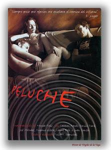 PELUCHE (1997)