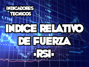 indicador-tecnico-rsi