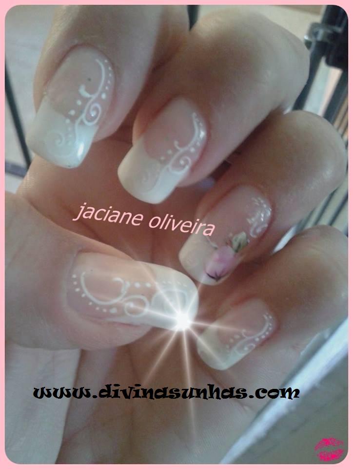 unhas decoradas estreante jaciane oliveira3