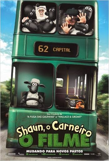 Shaun O Carneiro