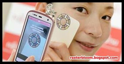Ada Aplikasi Ponsel yang Bisa Merawat Kulit ! ! ! - raxterbloom.blogspot.com