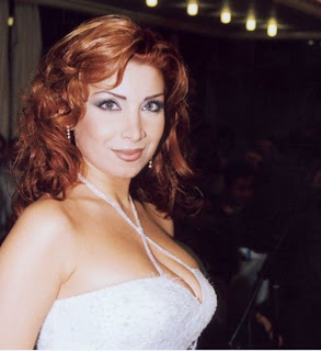 Meet arabic chat online dating