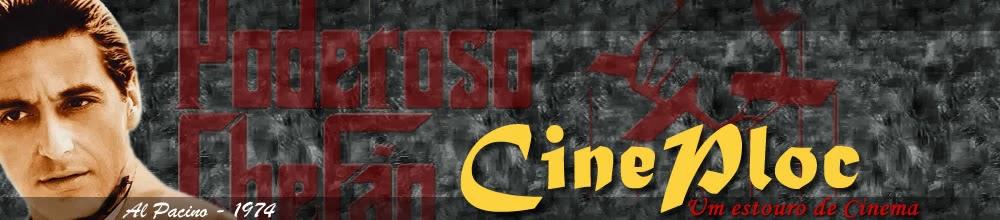 CinePloc - Um Estouro de Cinema