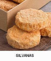SILVANAS