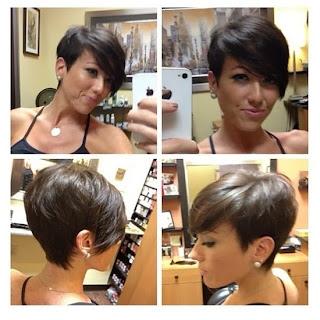 cortes-de-cabelo-curto-moda-2014-2