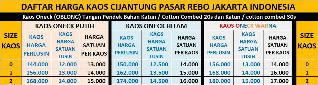 Konveksi Kaos Surabaya Perusahaan Konveksi Surabaya Tempat