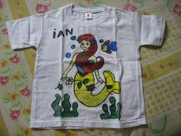 Grosir Baju Murah Makassar
