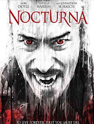 Nocturna (2015) ()