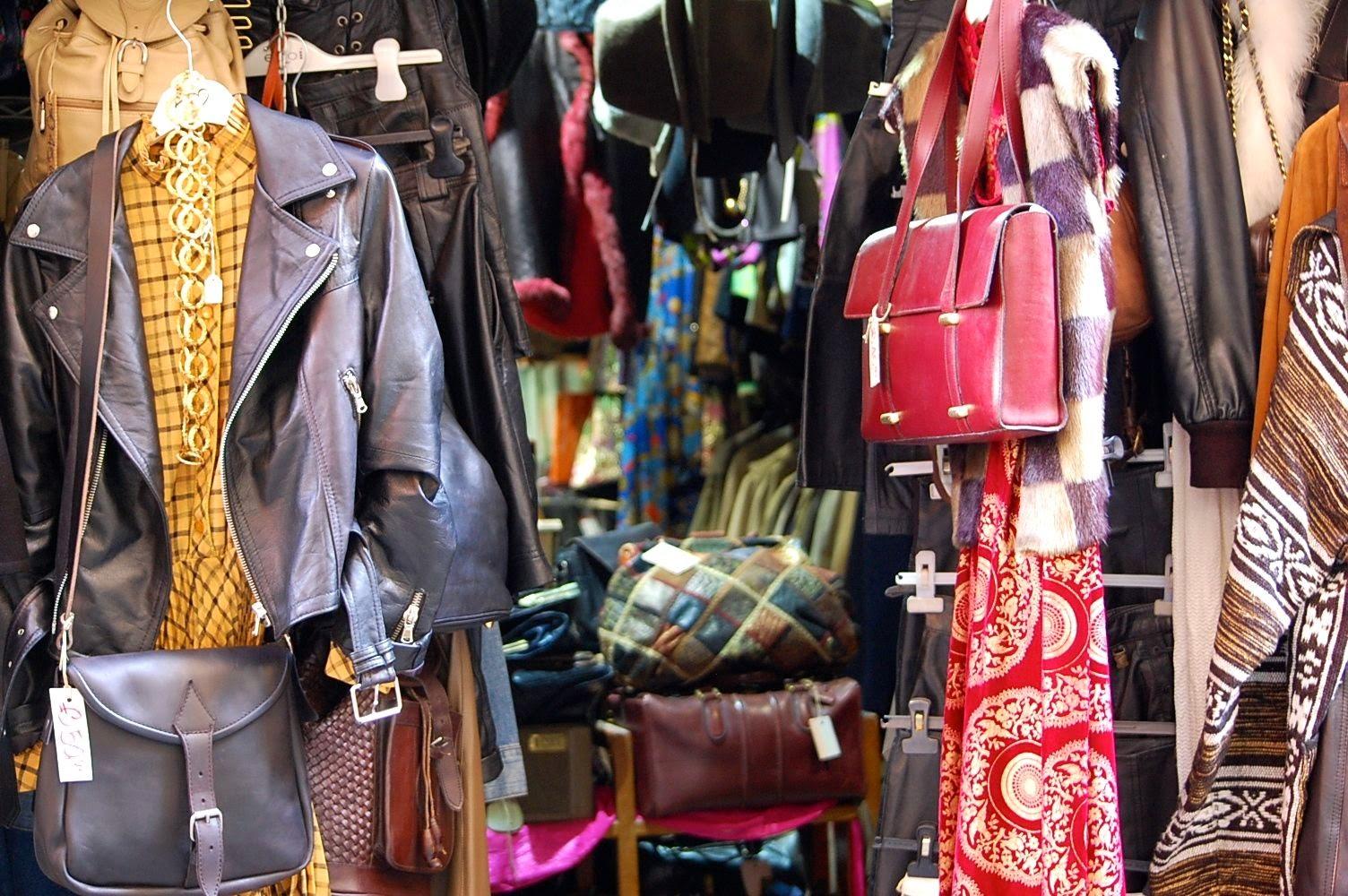 vintage fashion rome italy