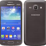 Spesifikasi Harga Samsung Galaxy Ace 3 S7270