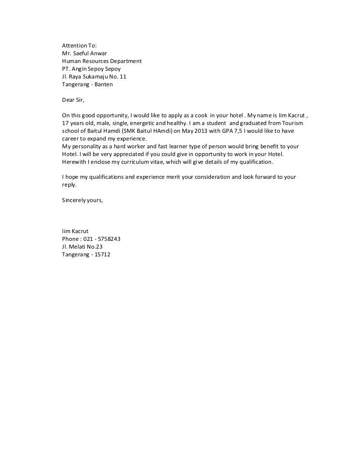 contoh surat lamaran kerja bahasa inggris dan artinya, contoh surat lamaran kerja bahasa inggris fresh graduate, contoh surat lamaran kerja bahasa inggris yang baik, contoh curriculum vitae bahasa inggris, contoh surat lamaran kerja bahasa inggris untuk hotel, contoh surat lamaran kerja bahasa indonesia, daftar riwayat hidup bahasa inggris, lowongan kerja bahasa inggris  ben-jobs.blogspot.com