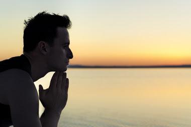 Se o homem tem em sua natureza o desejo de conhecer, quando ele faz perguntas, ele faz Filosofia