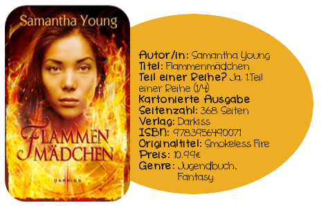 http://www.amazon.de/Flammenm%C3%A4dchen-Samantha-Young/dp/395649007X/ref=sr_1_1?ie=UTF8&qid=1403716055&sr=8-1&keywords=Flammenm%C3%A4dchen