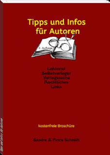 http://www.amazon.de/Tipps-Infos-f%C3%BCr-Autoren-Wegweiser-ebook/dp/B0122ORUVI/ref=as_sl_pc_tf_mfw?&linkCode=wey&tag=wwwlektoratps-21