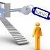 Sukses Belajar Bisnis Online Bagi Pemula Tanpa Modal
