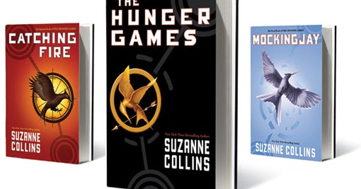 "the hunger games book review Mockingjay has 1,906,586 ratings and 96,907 reviews start by marking ""mockingjay (the hunger games mockingjay is the darkest book of the hunger games."