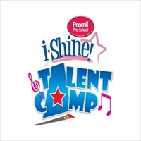 I Shine Talent Camp June 15, 2013 (06.15.13) Episode Replay