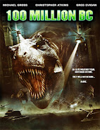 Regreso a la Tierra de los Dinosaurios pelicula