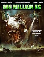Regreso a la Tierra de los Dinosaurios (2008) (100 Million BC)