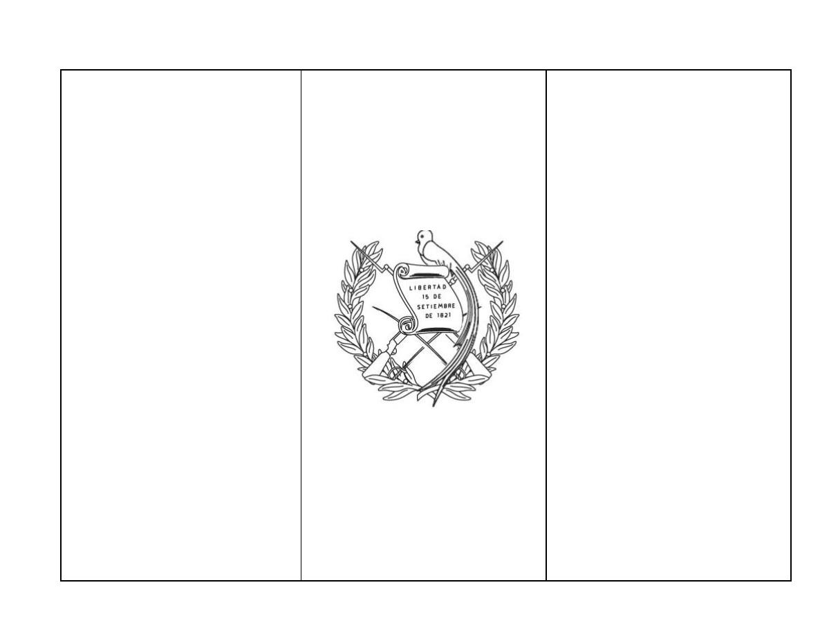 Encantador Colorear La Bandera De Guatemala Molde - Dibujos Para ...