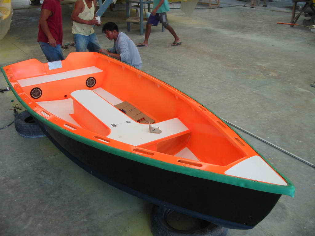 Stitch And Glue Dinghy Plans http://svkatielee.blogspot.com/2012/01 ...