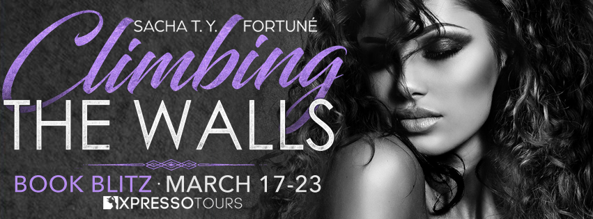 Climbing the Walls