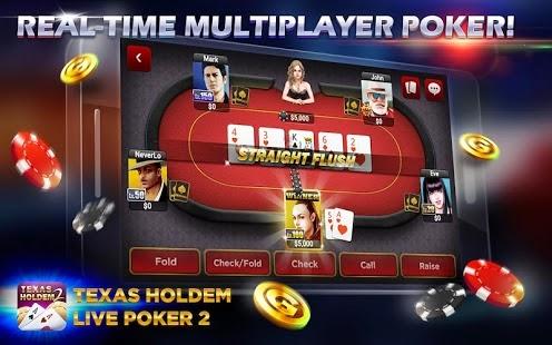 texas-holdem-live-poker
