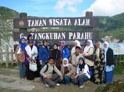 BANDUNG INDONESIA