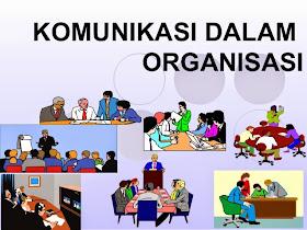 Info Abg Skripsi Ilmu Komunikasi Kelompok Dan Organisasi