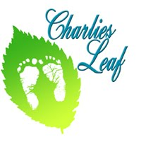 Charlie's Leaf