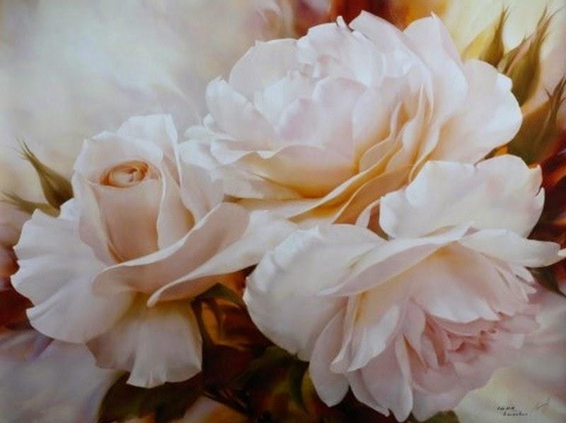 pinturas-bodegones-de-flores