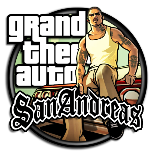 GTA San Andreas Extreme Indonesia V5.6 Full MOD