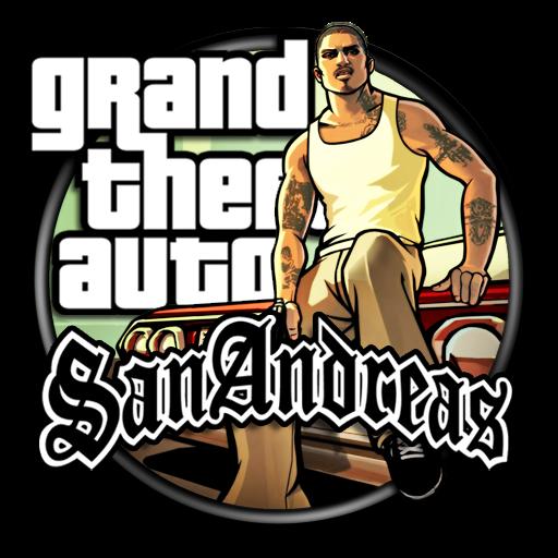 GTA San Andreas Extreme Indonesia V6 Full MOD