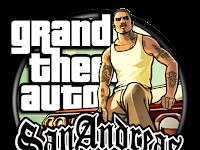 Download GTA San Andreas Extreme Indonesia Versi 6 Full Mod
