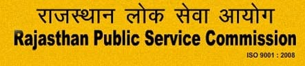 ayurveda department in rpsc jobs admit cards