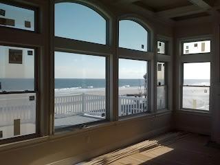 custom built homes on long beach island