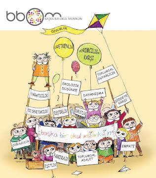 BBOM Derneği İlkeleri